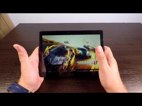 Обзор планшета OEM KT990 10.1 IPS+ 2/32GB 8Mp 3G GPS FM 2 SIM