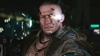 Cyberpunk 2077 (PC) PL + Brelok