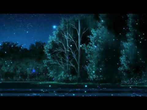 jaden smith - PINK [slowed & reverb]