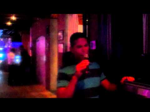 Karaoke Tuesday Sept 14 @ Don Coqui 011