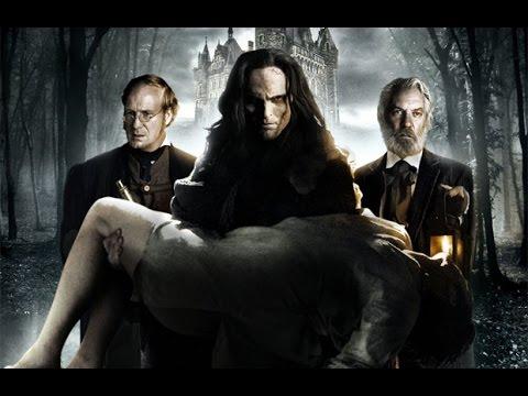 Frankenstein (2004) Part 1