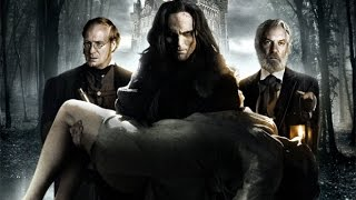 Frankenstein (2004) Part 1