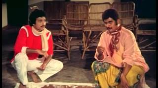 Oru Kai Pappoam | Tamil Movie 1983 | Karthik | Radha | S P Muthuraman