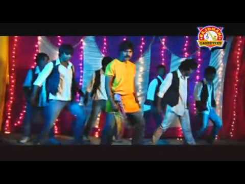 HD New 2014 Hot Adhunik Nagpuri Songs    Chhote Mote Angana Chhapral Madwa    Pankaj, Mitali 2