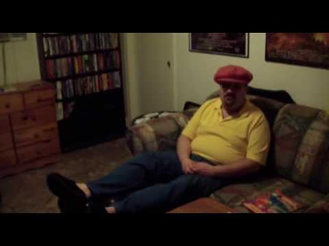 Game OverThinker v85: REFL3CTIONS E3 2013