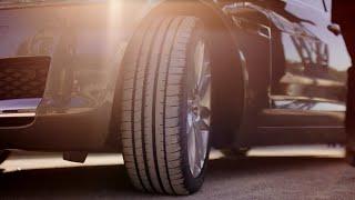Выбираем летние шины(Летние шины Goodyear. Правильный подбор летней резины является непростой и сложной задачей, ведь на рынке сущес..., 2016-03-14T07:45:00.000Z)