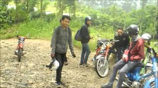 Video go to bandung #motorTua download MP3, 3GP, MP4, WEBM, AVI, FLV Juni 2018