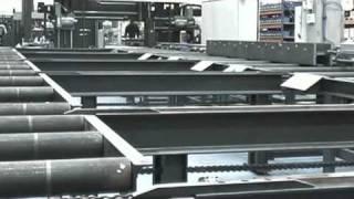 DANOBATGROUP - Presentación de la gama de máquinas DANOBAT de corte...