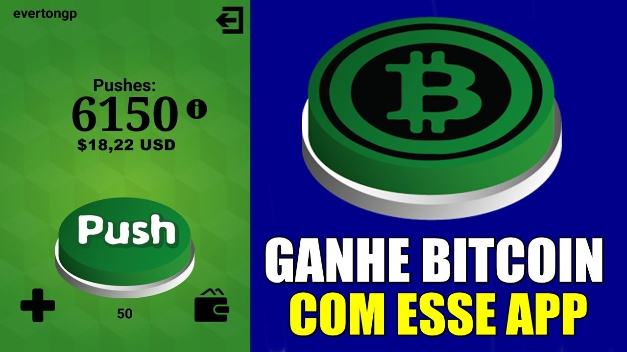 Ganhar bitcoins assistindo videos de frozen sports betting south africa legal vacancies