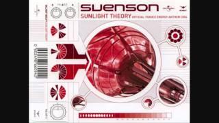 Svenson - Sunlight Theory (Extended Mix)