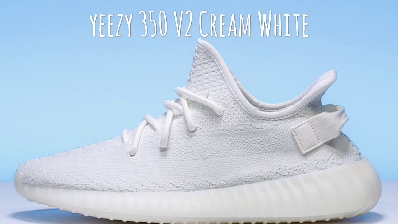 official photos effdc 8711a Top 10 Yeezy Colorways