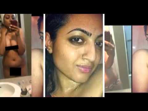 Radhika apte selfie uncencored