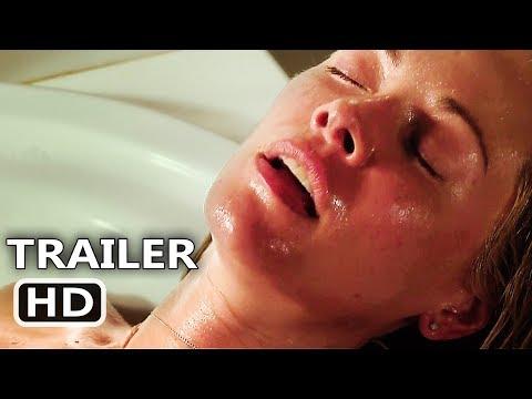 BODY OF DECEIT   2017 Kristanna Loken, Movie HD