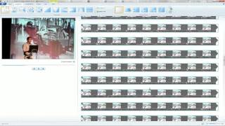 Windows Movie Maker Editing Tips