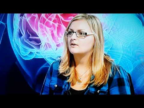 BBC News - Hannah Belcher on Autism in Females