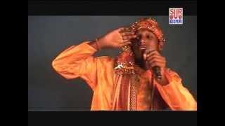 Kaise Chali Ham Dagariya | Bhojpuri New Hit Mata Ki Bheinte | Mithun Rav, Saniya Singh