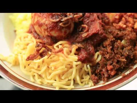 DEMEN MAKAN - Icip Icip Kulliner Balikpapan (12/02/2017) Part 1
