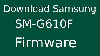 See Samsung Galaxy J7 Flash - Bikeriverside