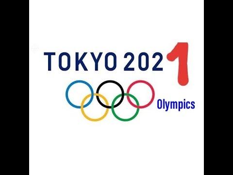 /Tokyo Olympics 2021 players from India/Tokyo Olympics 2021 Tamil Nadu players - YouTube