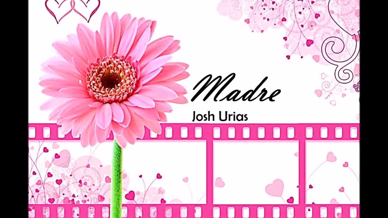 Madre Musica Cristiana Para El Dia De Las Madres Youtube