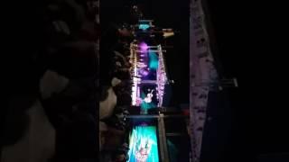Video Janošikove dni v Terchovej - Amfiteáter nad Bôrami download MP3, 3GP, MP4, WEBM, AVI, FLV November 2017