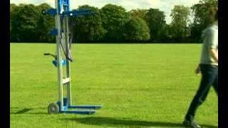 GCSE Science Revision - Measuring Forces