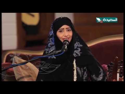 بيت الفن | الفنانة دنيا محمد والفنان مجاهد الصانع