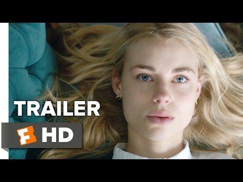 The Preppie Connection TRAILER 1 (2016) - Sam Page, Thomas Mann Movie HD