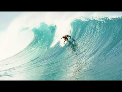 Da Hui Backdoor Shootout – Surf Videos Highlights