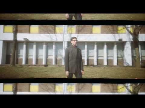 Gabe Levine - Long Spun Thread