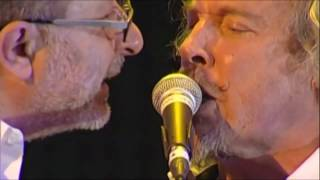 "Машина Времени - Пой (Live, ""Машина Времени: 40"", 2009)"