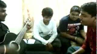 BC sutta - bhenchod sutta na mila + own comp