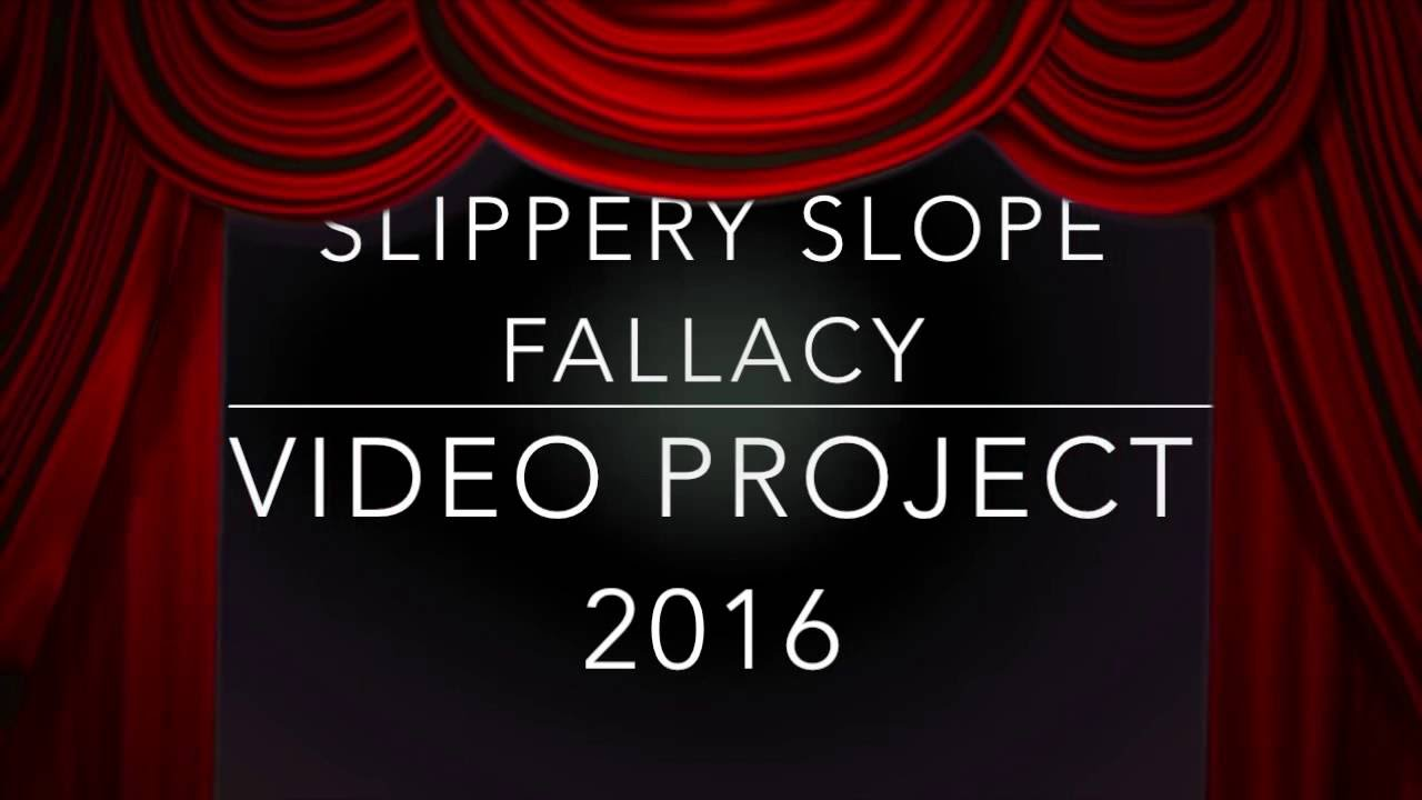 Fallacy project 2016 youtube fallacy project 2016 malvernweather Image collections