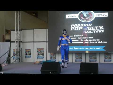 related image - Mangame Show - Fréjus - 2016 - Concours Cosplay Samedi - 00a - Intro
