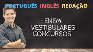 #PONTUAÇÃO #VÍRGULA
