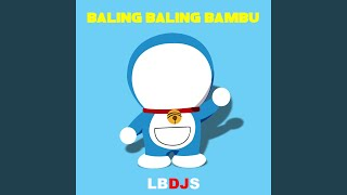 Download Lagu Baling Baling Bambu mp3