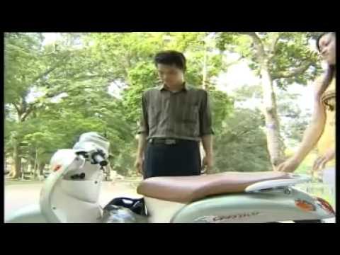 Thiết bị chống trộm ô tô, xe máy Công nghệ vân tay - SERO BẢO VIỆT.MP4