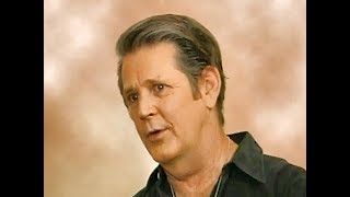 Brian Wilson Be My Baby/I Can Hear Music with Ronnie Spector