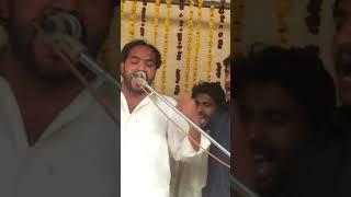 13 rajab jashan 2017 zakir mohsin abbas rukan winning qasida bh