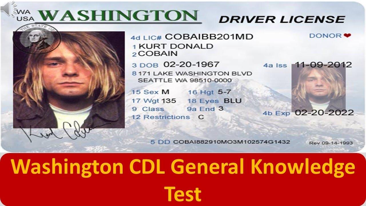 wa dol check drivers license status
