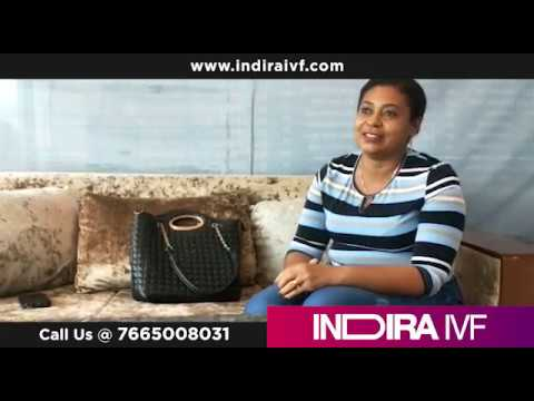 patient-from-mozambique-(africa)-got-first-attempt-success-at-indira-ivf-pune-at-the-age-of-41-yrs