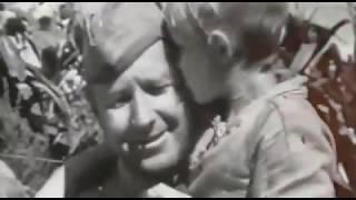 Ветеран Великой Отечественной войны, ветеран-педагог Мавлеев Мидхад Мавлеевич