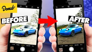Download Stop Taking Bad Pictures of Your Car   Wheelhouse Mp3 and Videos