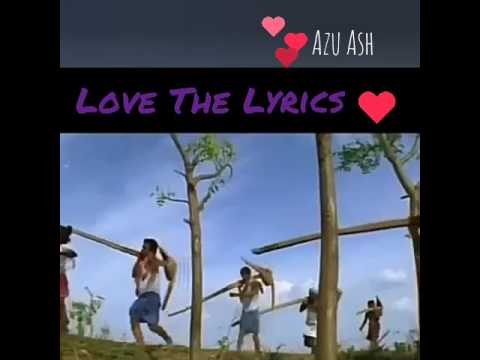Love song something somthing unakkum enakkum