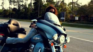 badd giveaway presenting the 2015 harley peach officer special