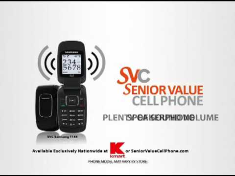 TRACFONE SVC SAMSUNG T155G COSTS $14.99