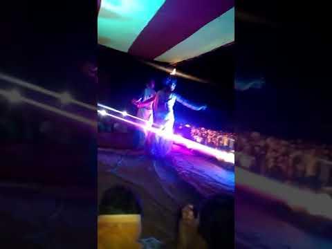 Amazing dance but bajpuri song