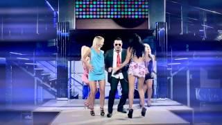 Mr Juve - Melodie noua 2011