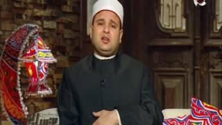 المسلمون يتساءلون   فضيلة الشيخ/