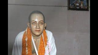 5. Day Katha Gaur Dass Ji 20 July 2017 (Dandi Swami Mandir)